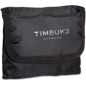 Timbuk2 Cubierta Lluvia, jet black